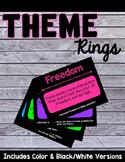 Theme Rings