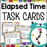 Theme Task Cards with Short Stories