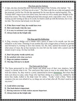 Theme Test #2