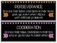 Theme Vocabulary Cards