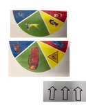 Theme Zones of Regulation:  Cars, Inside Out