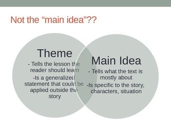 Free Short Stories PowerPoint Presentations   Teachers Pay
