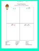 Themed Monthly Rhythm Worksheets