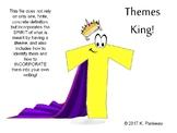 Themes King!