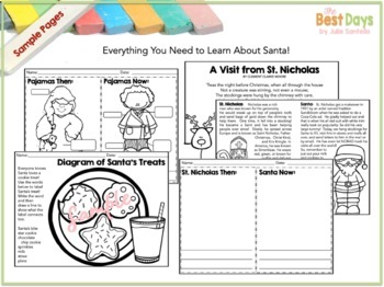 Then and Now:  Christmas/Holiday Edition