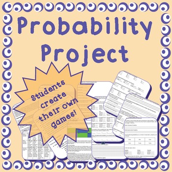 statistics projects for high school Byron high school mathematics statistics is a process of doing, but our course still spent too much time with equations and too little time doing meaningful projects.