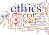 Theoretical and Applied Ethics