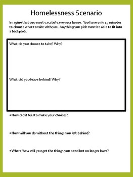 Theories Of Relativity Unit Questions - Novel Study