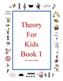 Theory for Kids