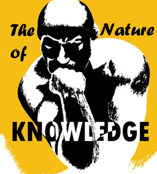 Theory of Knowledge (TOK) Unit 1: Knowledge