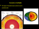 Theory of Plate Tectonics Powerpoint