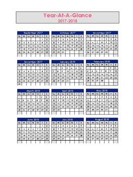 Therapy Planner & Organization Sheets