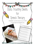 Therapy Session Data Tracker