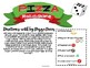 Pizza Speech Therapy Activity Pack: Therapy Win in the Dollar Bin