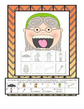 There Was an Old Lady Who Swallowed a Bat: A Reinforcement Game for all Subjects