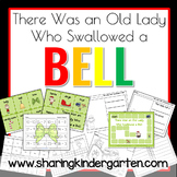 There Was an Old Lady Who Swallowed a Bell Unit