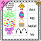 There Was an Old Lady Who Swallowed a Chick (Storytelling,