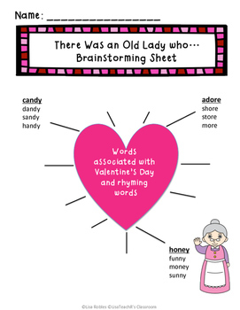 There Was an Old Lady Who Swallowed a Rose- Cumulative Plot Structure