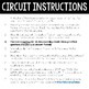Thermal Energy - Around the Room Circuit
