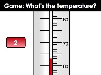 Thermal Energy: Heat, Temperature, Conduction, Convection, Radiation