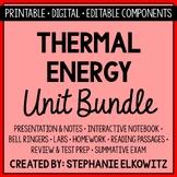 Thermal Energy Unit Bundle
