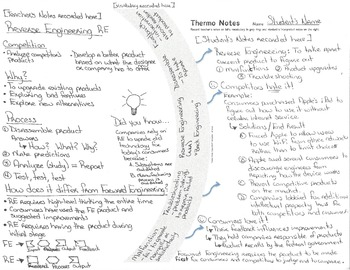 Revised Thermo Notes_8.5 x 11