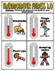 Thermometer Fitness 1.0