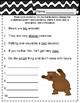 Thesaurus skills Worksheets. No Prep. Study skills.