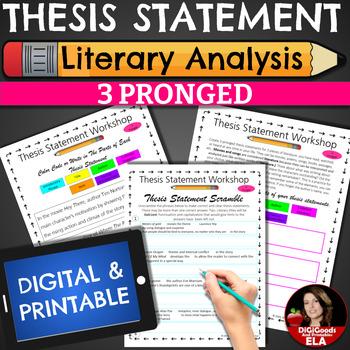 Interview transcripts in dissertation