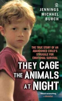 They Cage Animals @ Night ch. tests