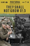 They Shall Not Grow Old documentary guide