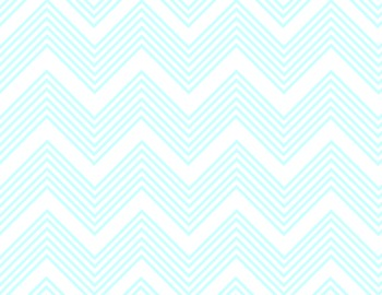 Thin Chevron Digital Background Paper!