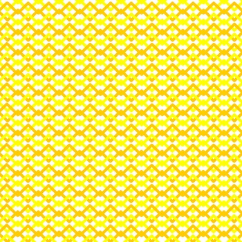 Digital Papers - Thin Two-Tone Chain Link