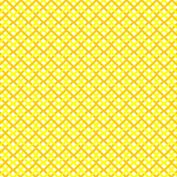 Digital Papers - Thin Two-Tone Criss Cross