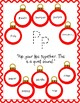 Things You Never Knew about Santa Claus- Speech and Language Story Companion