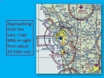 True Pilot Scenarios!  Six Aeronautical Decision-Making Scenarios for Pilots