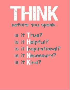 Think Before You Speak JPG