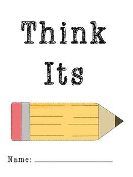 Think Its!