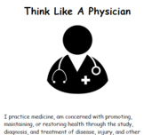 Think Like A Physician