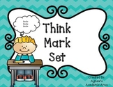 Think Marks