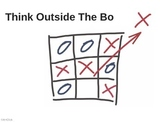 Think Outside The Box: 10 Logic Questions