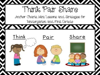 think pair share by wishful learning by beckie lee tpt purchase clipart and fonts purchase clipart for powerpoint