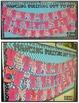 Pink Shirt Day:  An Anti-Bullying Resource