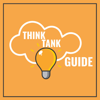 Think Tank Guide