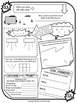 Think Tinks - Volume 2 - Creative and Logical Thinking Problems