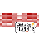 Think-a-long Lesson Structure Planner