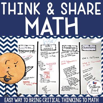 Respond to Math