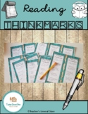 Reading-Comprehension-Thinking-About-Reading-Thinkmarks