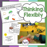 Social Skills: Thinking Flexibly