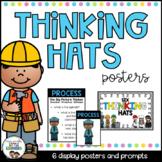 Thinking Hats